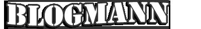 BlogMann