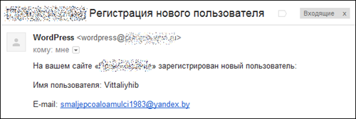 106207515_user1