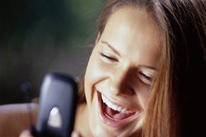 Ошибки в словарях смартфонов при голосовом наборе текстов