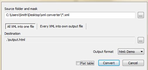 xml_converter_14