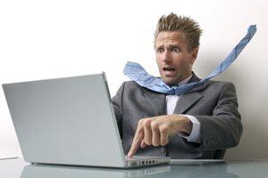 Как удалить поля контактов из Персональных настроек Профиля WordPress