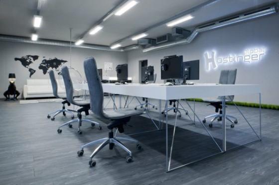 hostinger office kaunas 4