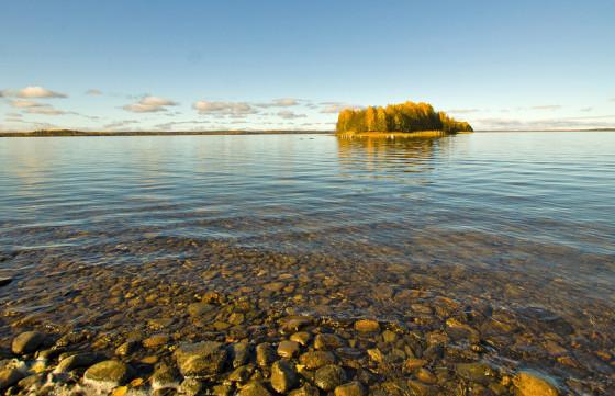 суднозеро