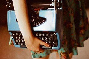 копирайтеры