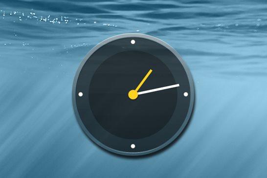 clock (10)