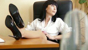 Бесплатные ссылки на сайт с фотохостинга Imgur.com