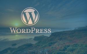 Что нового ждём в WordPress 4.2