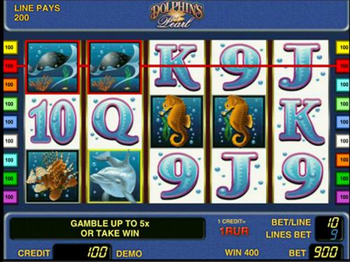 Демоверсии игровые автоматы дифференциальные автоматы онлайн