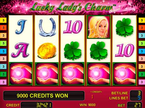 Лучшие казино игровых автоматов в мире