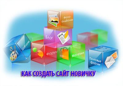 Wiki Фильм Казино