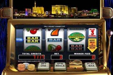 Игровые автоматы демо режим макаки онлайн бесплатно автоматы