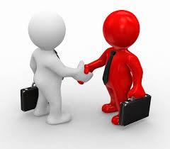 Как привлечь потенциальных клиентов в свой бизнес?