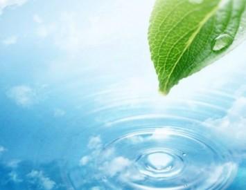 Выбираем промышленные фильтры для воды