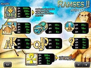Ramses-II-Deluxe2