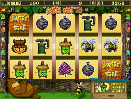 Когда стоит приступать к игре на деньги в слоты онлайн?