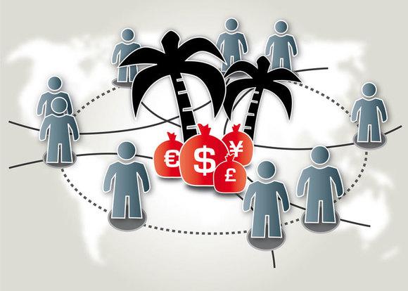 Как проходит регистрация оффшорных компаний