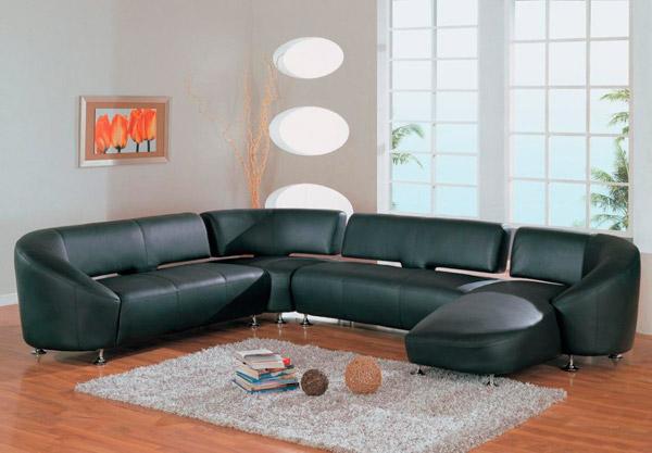 Какой диван выбрать для офиса?