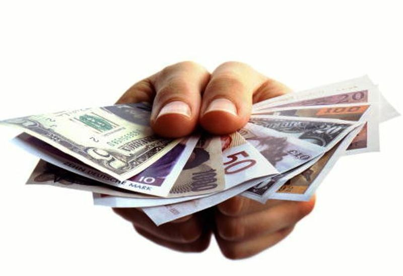 В каком случае можно оформить кредит без поручителей