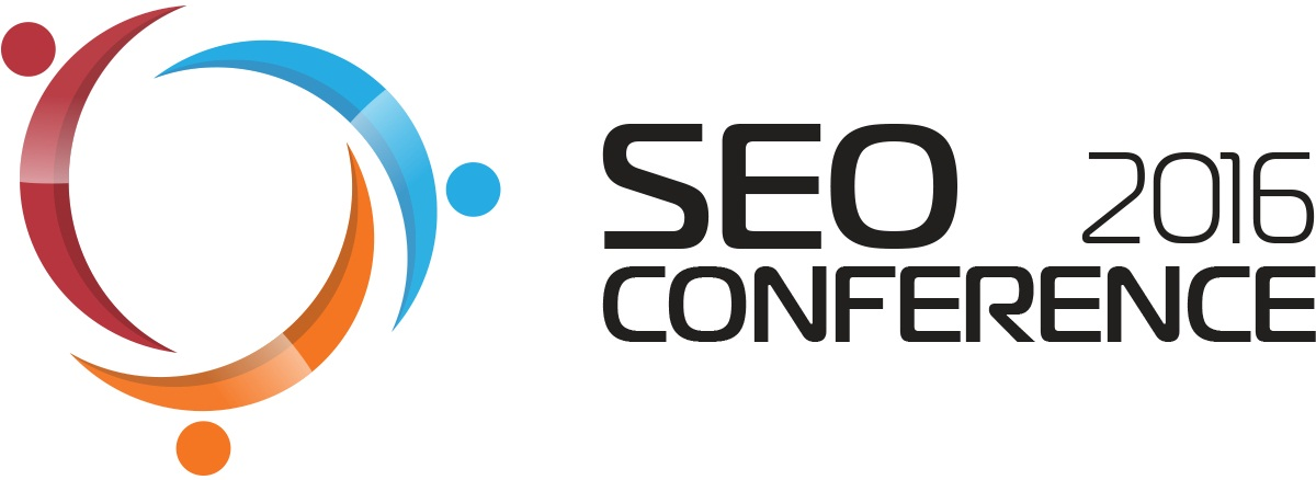 SEO Conference 2016