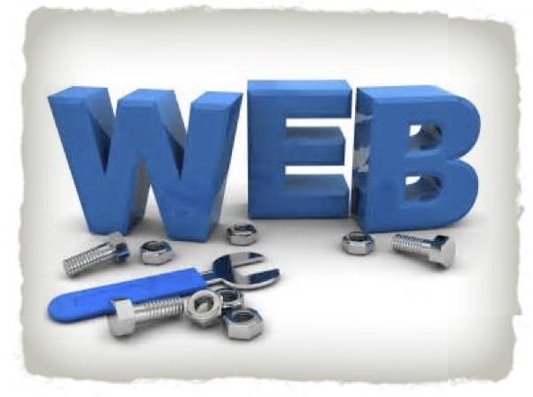 Кто такой «вебмастер»?