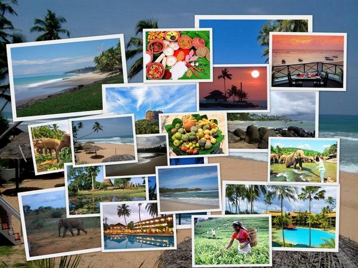Как продвинуть туристическую фирму в Интернете