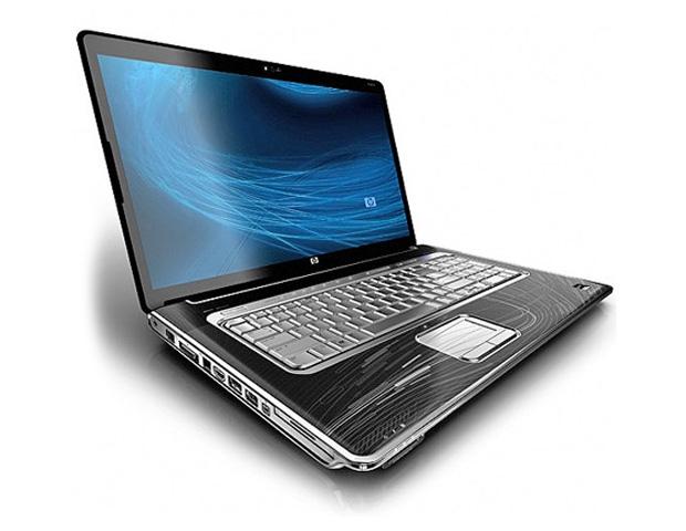 Преимущества ремонта ноутбуков в сервисе НОУТ 911