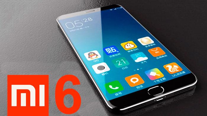 Достоинства смартфонов Xiaomi mi