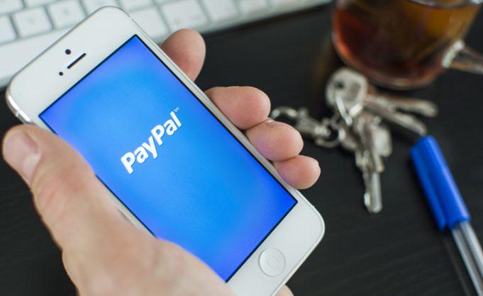 Платежные системы paypal: плюсы и минусы