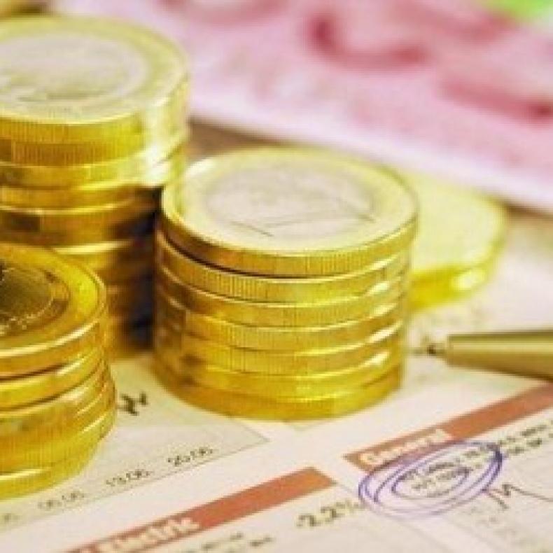 Как увеличить прибыль на рынке Форекс?