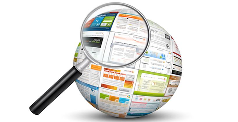 Качественная реклама поможет продвижению сайта