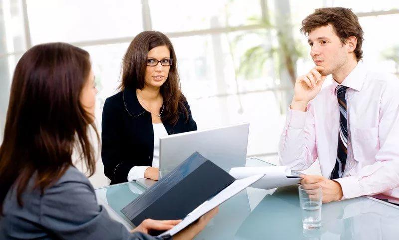 Обязательно ли обучение по 44 ФЗ менеджерам по аудиту