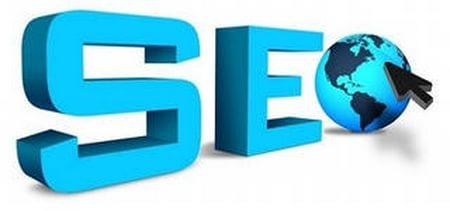 Сео   студия: как мы оптимизируем сайт для поисковых систем