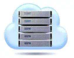 Виртуальные серверы VDS