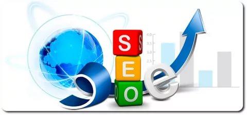 Эффективное продвижение сайта в поисковых системах от «Веб Спутник»
