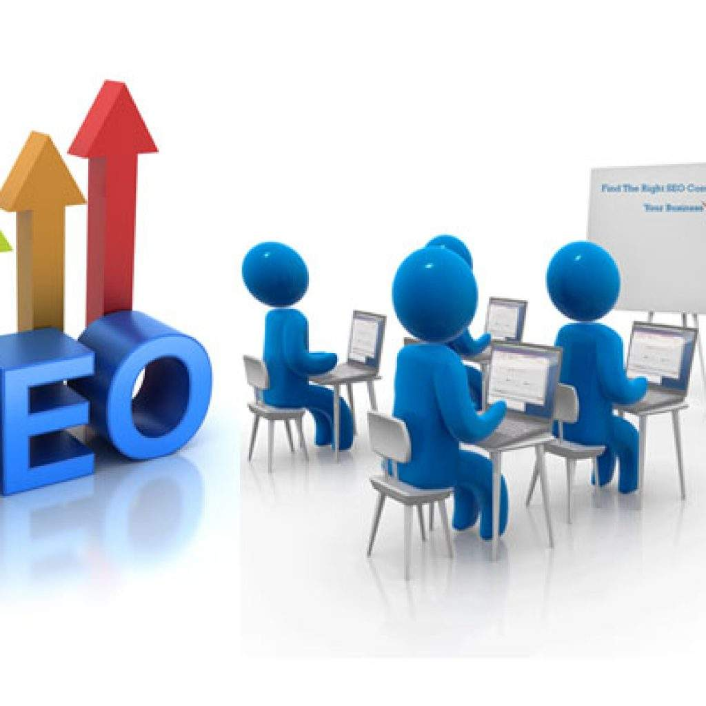 Что такое продвижение сайта в интернете?