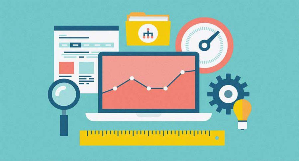 Обзор программы для сео оптимизации сайта