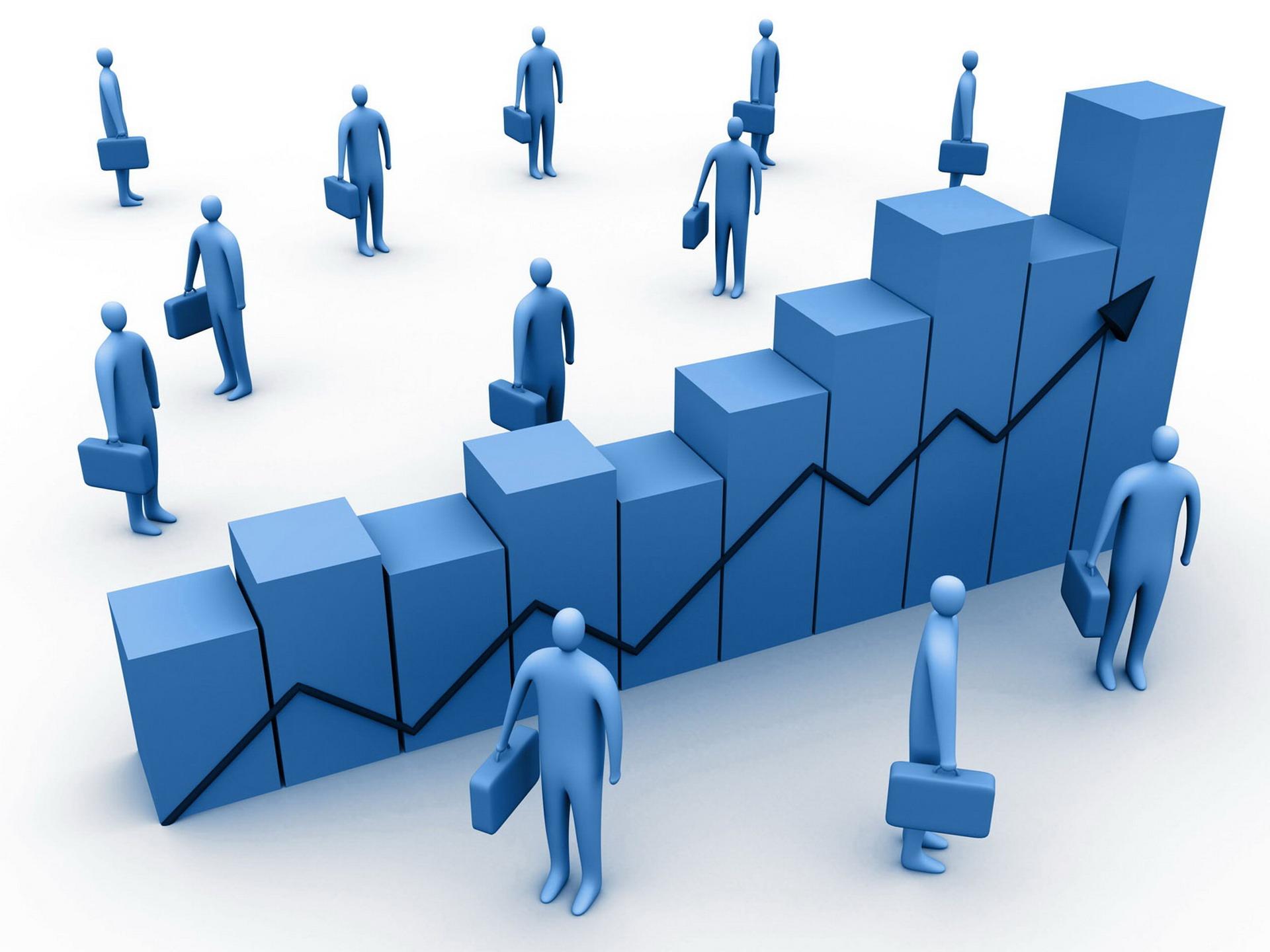 Просторы интернета помогут эффективно заказать seo продвижение сайта у надежных исполнителей