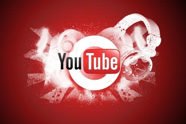 С чего начать свой канал на youtube?
