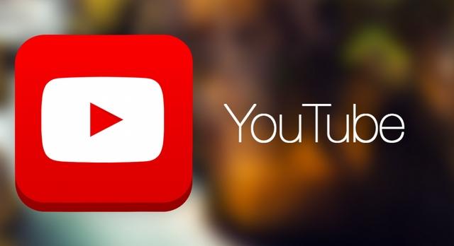 Заработок на своем канале в youtube