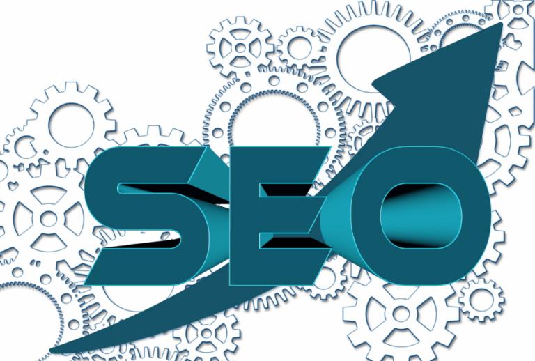 Как самостоятельно создать свой сайт и раскрутить его в интернете