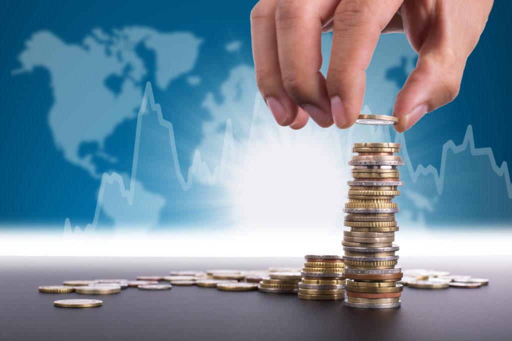 Особенности курса Биткоин Кэш к доллару