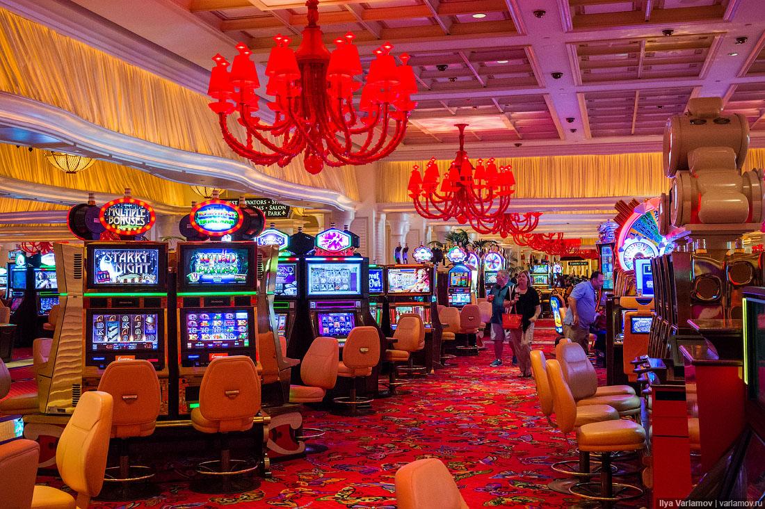 Достоинства мобильной версии казино онлайн Вулкан