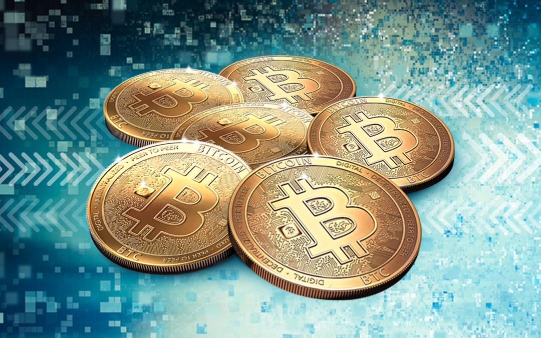 Можно ли сейчас заработать, вложив инвестиции в криптовалюту?