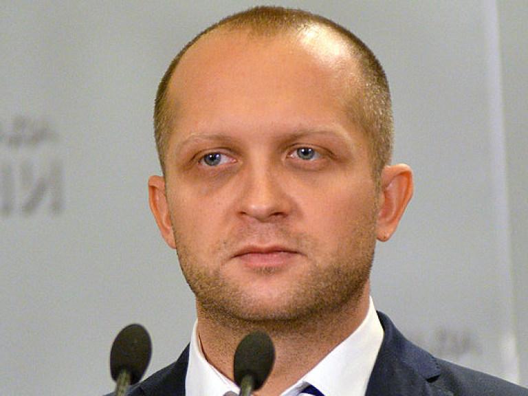 Кто такой Макс Поляков?