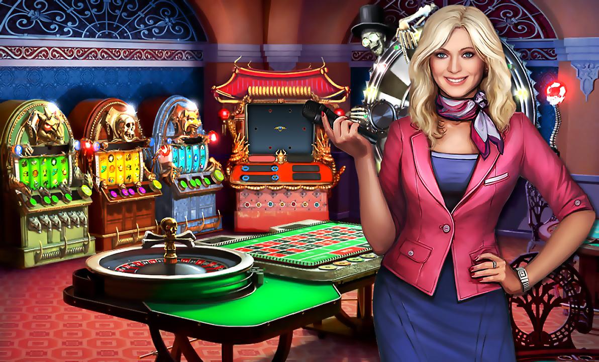 Обзор игрового автомата онлайн fairy land 2