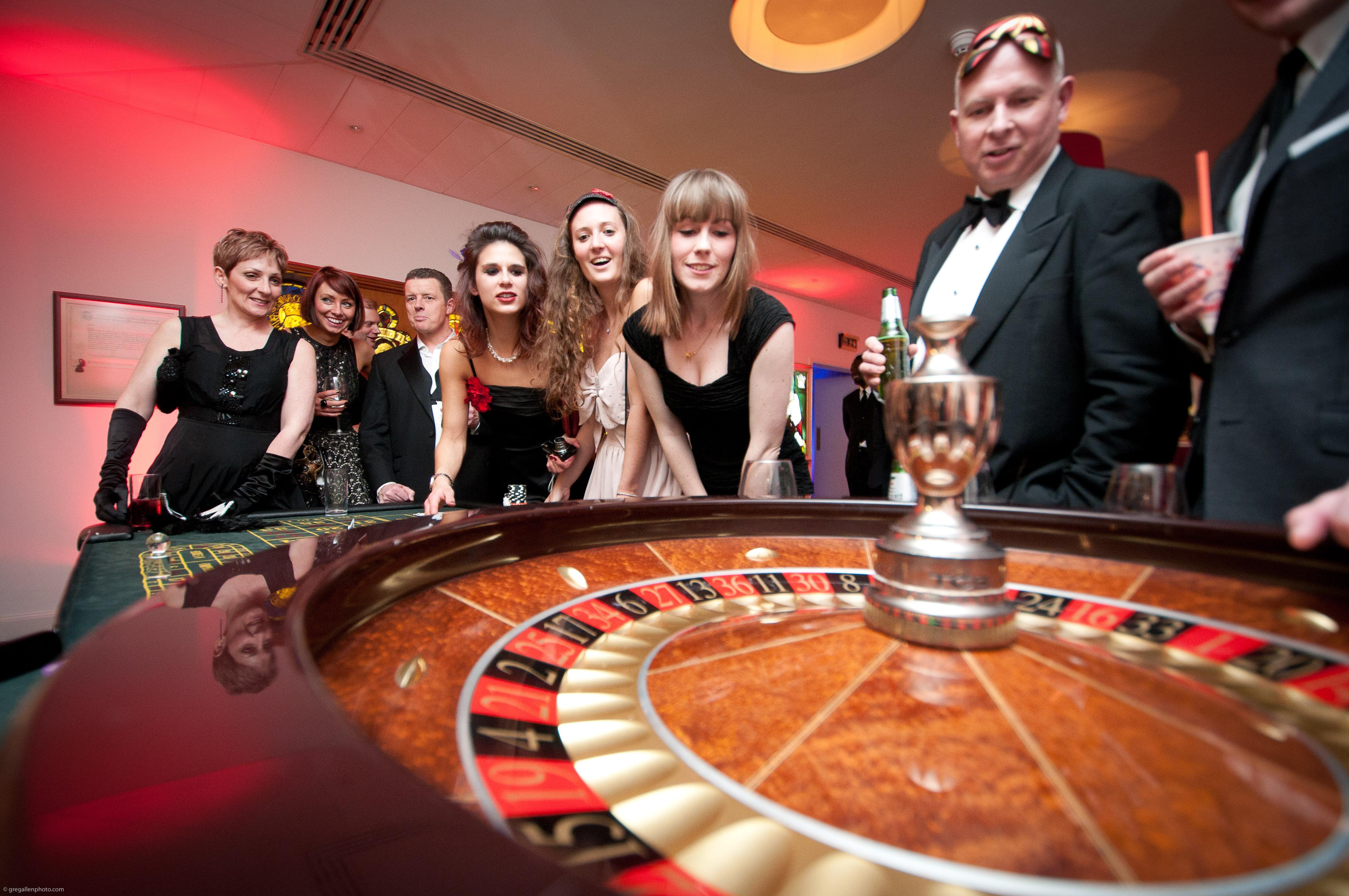 официальные казино онлайн рейтинг