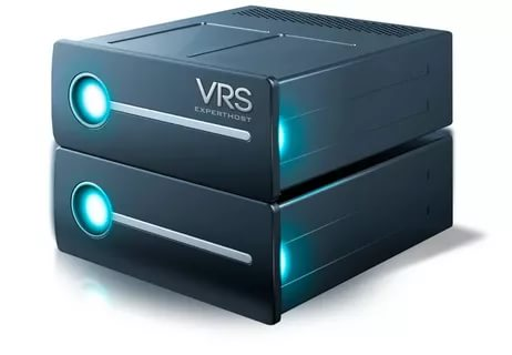 Преимущества аренды сервера VPS