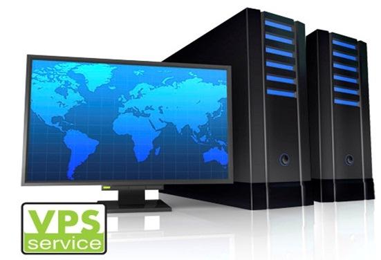 Характеристики быстрых vps серверов