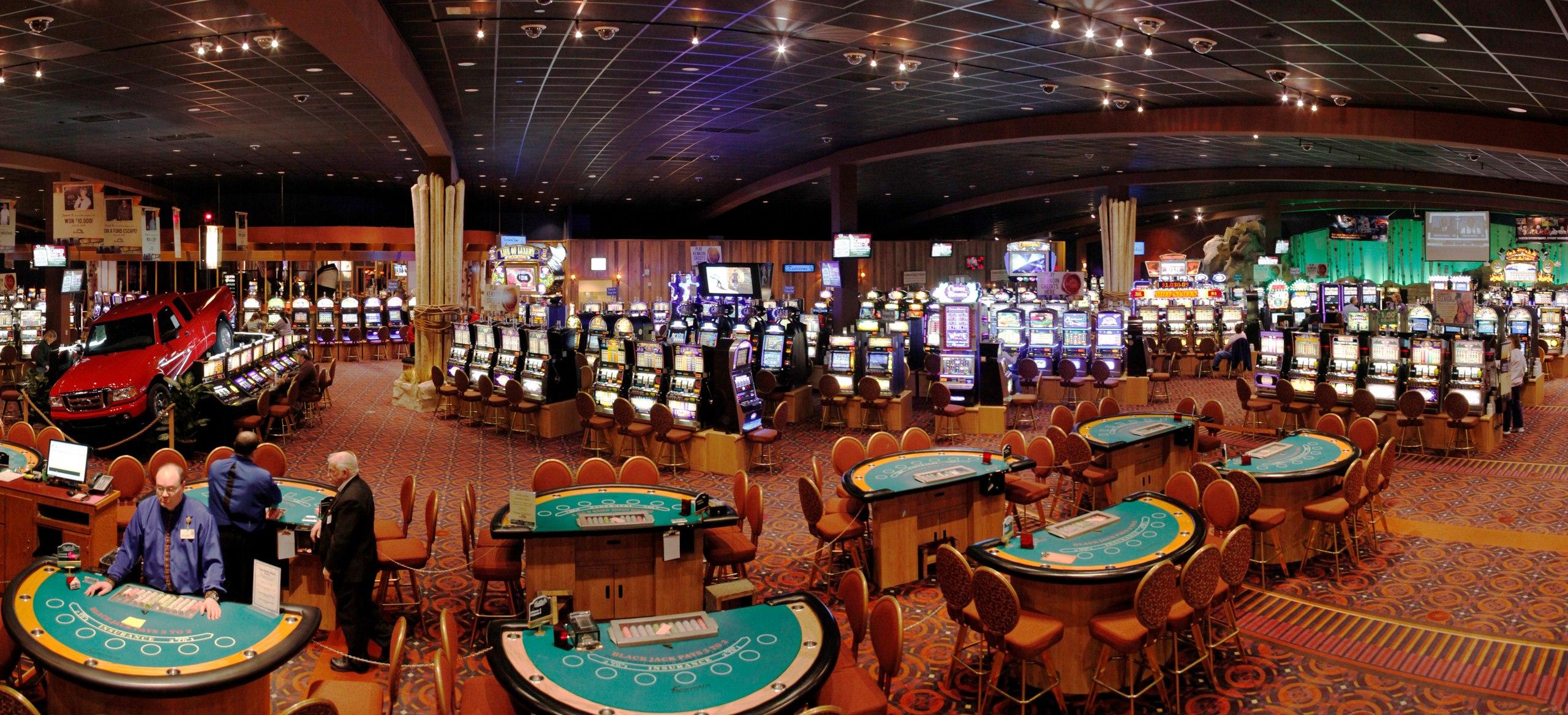 Достоинства казино онлайн vulkan stavka