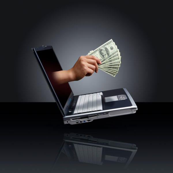 Как новички могут заработать с помощью своего сайта?